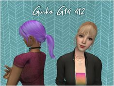 mrs_mquve | 4 requested hairs. Sims 2, Mystic, Joker, Children, Movie Posters, Hair, Fictional Characters, Movies, Young Children