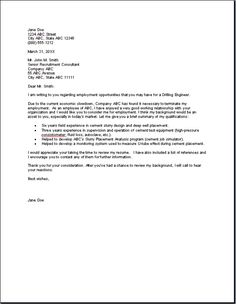 mechanical engineer cover letter example httpwwwresumecareerinfo - Writing An Engineering Cover Letter