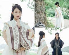 """Scarlet Heart: Ryeo"" IU, will she be with Lee Joon-ki?"