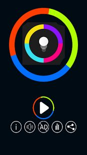https://play.google.com/store/apps/details?id=com.ularoom.colorswitchkey #ColorSwitch #color #switch #careful #fortafy #freecolorswitch #imagecolorpicker #addictive #greedy #ball #follow 1