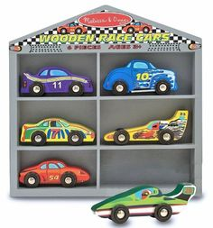 Look at my new article - Buy Melissa & Doug Deluxe Wooden Race Cars Set Discount !! #2To4Years, #EducationalToys, #GiftsFor2YearOlds, #GiftsFor3YearOlds, #GiftsFor4YearOlds, #GiftsForFourYearOlds, #GiftsForThreeYearOlds, #GiftsForTwoYearOlds, #MelissaDoug, #MelissaAndDoug, #MelissaAndDougToys, #VehiclePlaysets Follow :   http://www.buyinexpensivebestcheap.com/39478/buy-melissa-doug-deluxe-wooden-race-cars-set-discount/?utm_source=PN&utm_medium=Pintrest&utm_campaign=SNAP%2Bf