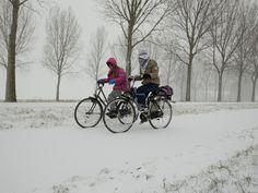Lisserbroek, Nederland