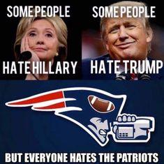 445 Best Nfl Memes Images In 2020 Nfl Memes Nfl Memes
