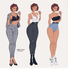- Abbildungen ,<br> No related posts. Female Character Design, Character Drawing, Character Design Inspiration, Character Design References, Girl Pose, Art Et Design, Poses References, Drawing Clothes, Female Art