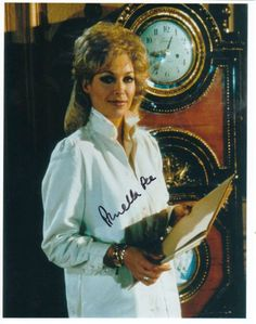 Prunella Gee played Patricia Hearing in Never Say Never Again Never Say Never, Never Again, James Bond Movies, Bond Girls, Movie Props, English Actresses, Stunning Women, Beautiful Actresses, The Originals
