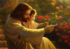 Dio nel cuore   Immenso calore, vigile ardore, gli occhi sono nel sole se Dio ho nel cuore.   Mistico senso mi abbandono nel vento, un'invisibile mano mi sfiora il mento. Non c'è odio non c'è tormento esiste solo una stella  nel firmamento. La luce dell'amore quando Dio ho nel cuore.  Ti regalo un fiore, o mio Signore, per rendere ricca la mia arida terra  del tuo splendore. L'erba del tuo giardino è sempre più verde perché nutri la speranza della resurrezione nell'anima  di ogni razza e…