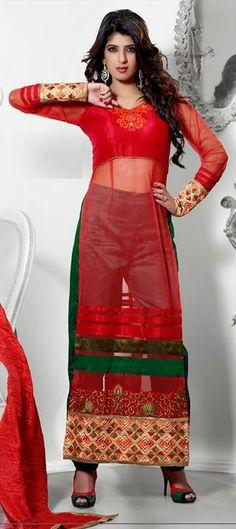 402526: #Bollywood #Salwarkameez #sheer #deepikasingh #IndianTV