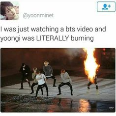 See this Instagram photo by @kpop.vines • 157 likes