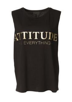 Carmakoma LAB27 top Attitude http://www.geweldigematen.nl/webshop/geweldige_kleding/tops_shirts/carmakoma_shirt_attitude/