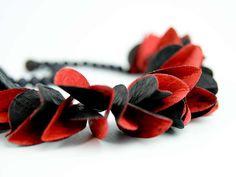 Necklaces - Necklace