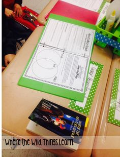 Great ideas for a book study of Where the Red Fern Grows!