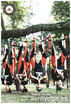 Formación Maestros Yoga Aereo, Aerial Yoga Teacher Training, #aeroyoga #aerialyoga #yoga #pilates# fitness #aereo #aerial #acro #acrobatic #wellness #bienestar #mexico #cancun #DF #mexicodf #rafaelmartinez #yogaaereo #pilatesaereo #aeropilates #aerofitness #gravity #age #stress #anti #aerien #aeri #teachertraining