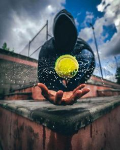 Astonishingly Creative Photographs Captured By Photographer Using The Simplest Of Objects Creative Photography, Digital Photography, Photography Poses, Amazing Photography, Photography Composition, Fall Photography, Photography Challenge, Christmas Photography, Underwater Photography