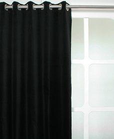 Black & White - Plus || Trendy gordijnen (voordeelgordijnen.nl ...