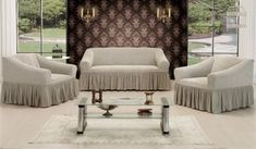 Sofa Seat Covers Nairobi - Couch tables are regarded as a prime necessity and therefore are common bits of accent furniture Accent Furniture, Outdoor Furniture Sets, Outdoor Decor, Couch Table, Sofa Seats, Seat Covers, Vanity Bench, Ottoman, Chair