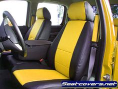 Seat Cover Branded, High quality Car Seat Cover from Vheelocity. Made from extremely high quality resin. Perfect fit for the mentioned Scooter. Custom Fit Seat Covers, Jeep Seat Covers, Leather Seat Covers, Jeep Tj, Yellow Car, Volkswagen Jetta, Cover Pics, Car Seats, Colour Black