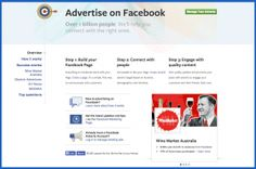 The expense of your Facebook advertisements is in your control, which is among the factors for its appeal.