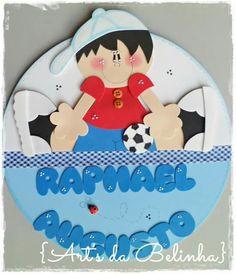 Cartel Raphael