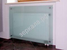 ekran-na-batareyu-iz-stekla-18.jpg (800×600)