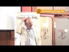 Juan Jesús Doreste habla sobre la hipnosis en las V Jornadas de Coaching. Este video recoge un fragmento de la ponencia de Juan Jesus Doreste en las V Jornadas de Coaching de PNL (Programacion Neurolinguisitca) de Creasistema 2011, en la que habla sobre los mitos y realidades de lo que es la Hipnosis, tanto la clinica como la de espectaculo. Esta ponencia tuvo lugar el sabado 15 enero 2011 en el Gabinete Literario de Las Palmas de Gran Canaria, organizadas por creasistema.com