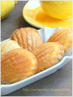 Snack Recipes, Snacks, Cake Cookies, Cornbread, Tiramisu, Ale, Biscuits, Chips, Food And Drink