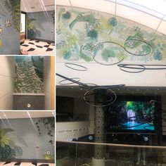 Leading Digital Printing supplier and installer of wallpaper, vinyl and signage in Southern Africa. Small to large scale commercial and residential projects Custom Wallpaper, Of Wallpaper, Wall Murals, Signage, Digital Prints, Create Your Own, Projects, Fingerprints, Blue Prints