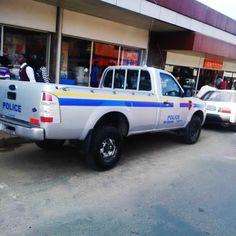 SECRET POLICE LESSONS AT NIGHT: Hubby Fumes In Anger - ZimEye - Zimbabwe News - http://zimbabwe-consolidated-news.com/2017/04/02/secret-police-lessons-at-night-hubby-fumes-in-anger-zimeye-zimbabwe-news/