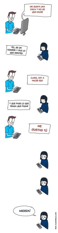 #humor #risa #graciosas #chistosas #divertidas