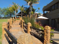 An online Cape Town based tourism agency dedicated to creating a real travel experience for you. Luxury Garden Furniture, Luxury Accommodation, Group Tours, Outdoor Living Areas, Tour Guide, Luxury Travel, Bouldering, Tourism, Patio