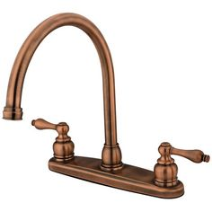 Kitchen Faucet 4 Hole  Kitchen Faucets Faucet And Kitchens Best 4 Hole Kitchen Faucet Design Ideas
