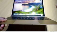 Major Mac flaw spills your passwords #apple #mac