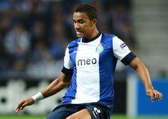 FC Porto Noticias: Danilo em dúvida para Braga