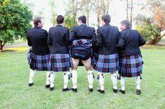 scottish wedding ideas   Tamworth Scottish Themed Wedding by Wanted Imagery   Love Wed Bliss