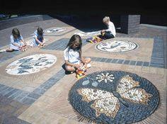 Google Image Result for http://www.seddonjones.com/images/large/maggie-howarth-pebble-mosaics-2.jpg