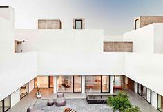 guest-house-contemporanea-portogallo-villa-extramuros-corte