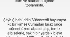 Fatihakgultr fatihakgultr.blogspot.com.tr Fatih Akgül Sabreden Zafere Ulaşır... Fatih Akgül Blog Sosyal, Din Aşk Gerçekler