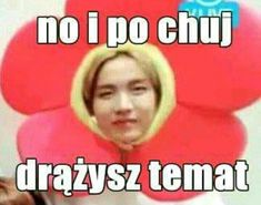 Polish Memes, Bts Imagine, 1d And 5sos, I Love Bts, Reaction Pictures, Wtf Funny, Read News, Bts Suga, Funny Faces