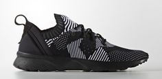 adidas ZX Flux ADV Virtue | Sole Collector
