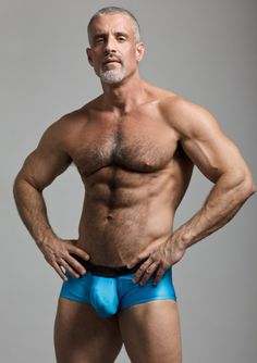 Gay mature men 69