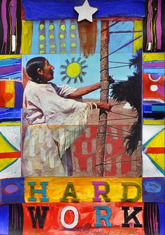 Wolf Spirit, Indian Artist, Compare And Contrast, Famous Art, Indigenous Art, First Nations, Plane, Nativity, Paint Colors