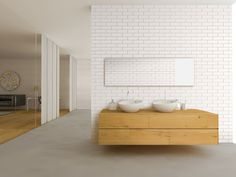 The London Tile Effect panel has a high gloss finish which contributes to its realistic appearance. This panel features the look of tiles without the need for grouting. Pvc Bathroom Panels, Bathroom Paneling, Bathroom Cladding, Shower Wall Panels, Wall Panelling, White Bathroom, Bathroom Wall, Bathroom Ideas, Neutral Bathroom
