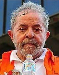 A Casa da Mãe Joana - continuação: Lula desce mais um degrau