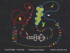 School Yard Games Ideas For 2019 Babysitting Activities, Gross Motor Activities, Sensory Activities, Math Games For Kids, Outdoor Games For Kids, Activities For Kids, Recess Games, Outdoor Play, Playground Painting