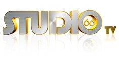 Studio66TV's tumblr page has exclusive content and information.