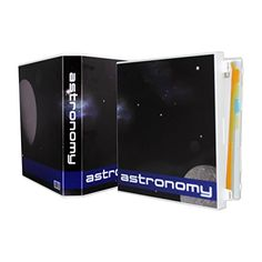 Astronomy Journal Kit #UniKeep https://www.amazon.com/dp/B01LY1DJ27/ref=cm_sw_r_pi_dp_x_f8VtybQXFXZDK  #Astronomy #xmasgiftideas #christmasiscoming