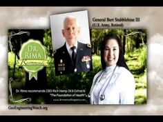 RETIRED GENERAL ON JADE HELM, & THE COMING CHAOS; GREAT INTERVIEW; PLEAS...