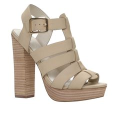NEIMA - women's high heels sandals for sale at ALDO Shoes.