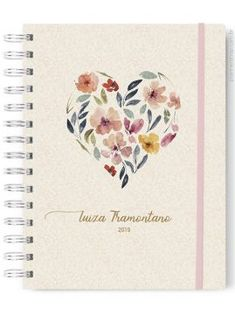 Master-Planner-Sweetheart Planner 2018, House 2, Simple House, Planners, Stationery, Sketches, Souvenir Ideas, Diy House Decor, Notebooks