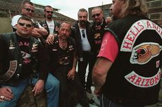 An Inside Look at the Life and Laws of the Hells Angels Motorcycle Club, intresting enought it was written by a woman Sonny Barger, Biker Clubs, Motorcycle Clubs, Angels Logo, Hells Angels, Memoirs, Bad Boys, Harley Davidson, Respect