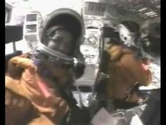 Space Shuttle Columbia Cockpit footage just before the accident - Whirlpool Galaxy-Andromeda Galaxy-Black Holes Helix Nebula, Orion Nebula, Andromeda Galaxy, Sts 107, Secret Space, Carina Nebula, Hubble Images, Whirlpool Galaxy, Star Formation